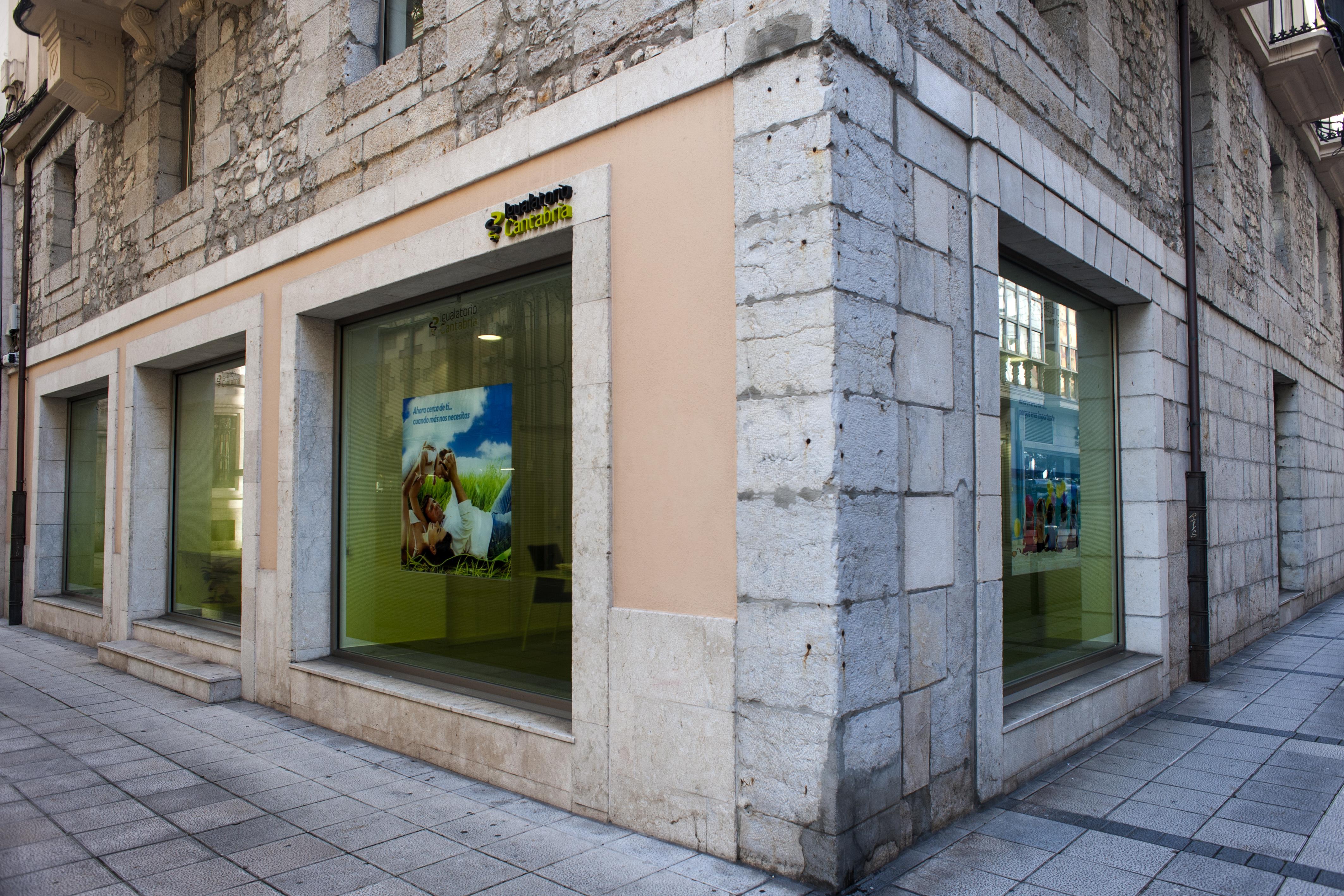 Igualatorio Cantabria Presenta Lo Nuevo De Su Póliza Esentia