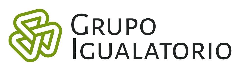 Grupo Iguala