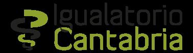 logo_igualatorio377