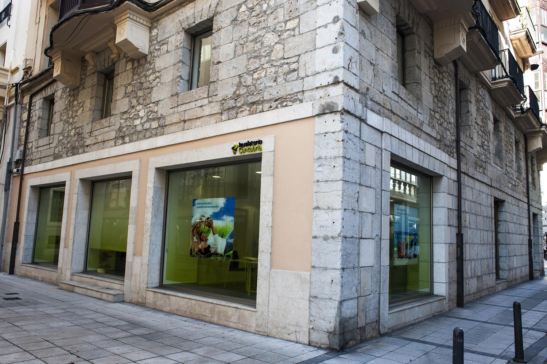 ¿Cómo Puedo Pedir Una Autorización En Igualatorio Cantabria?