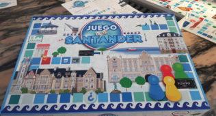 Igualatorio Cantabria Refuerza Su Imagen De Marca En 'El Juego De Santander'