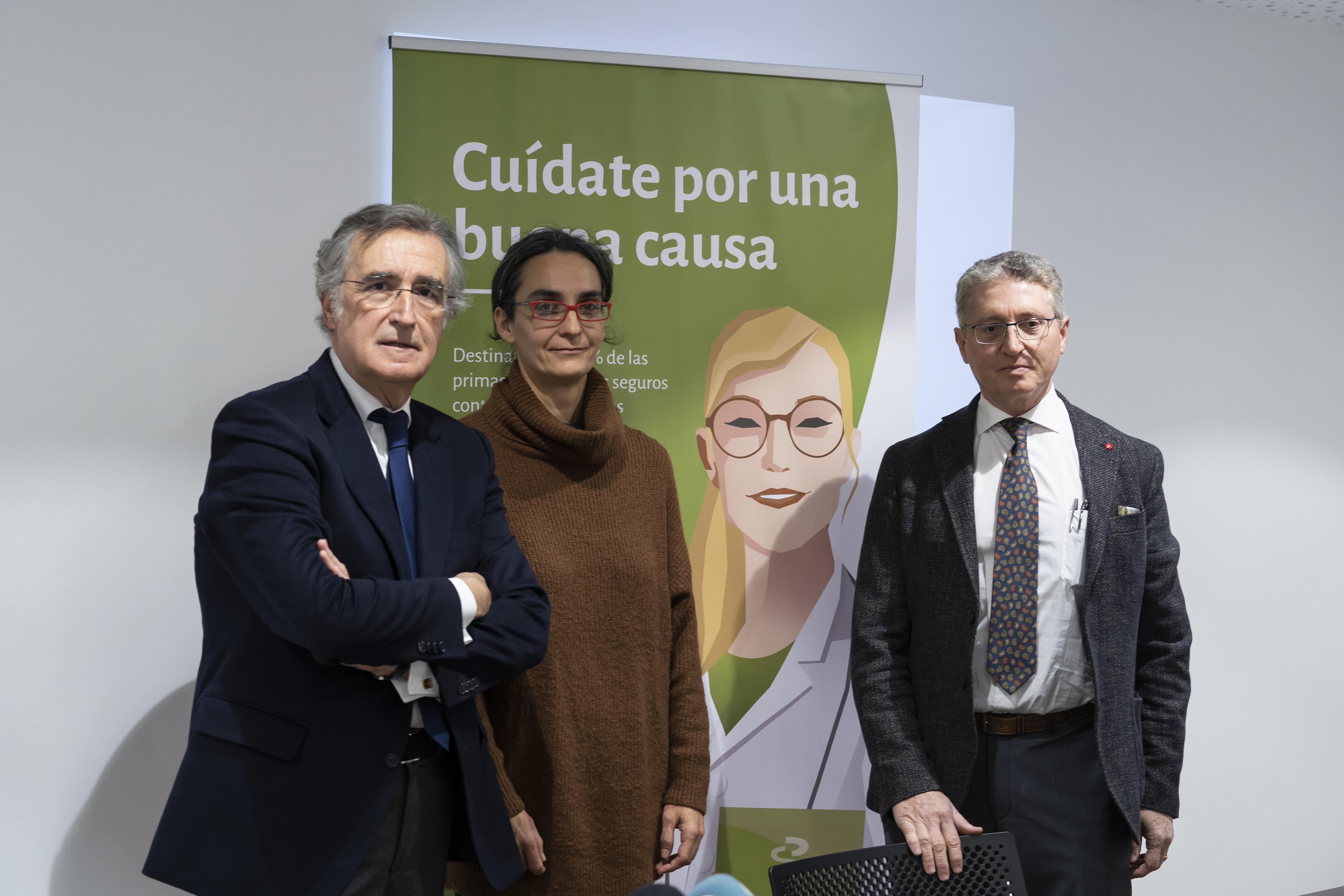 Igualatorio Cantabria Donará Parte De Sus Ingresos A Asociaciones Que Luchan Contra Enfermedades De Alta Incidencia