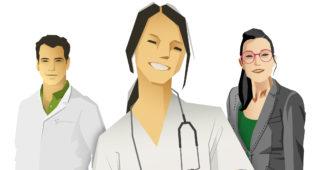 El Grupo Igualatorio Agradece A Toda Cantabria Su Responsabilidad Frente Al Coronavirus