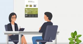 El Grupo Igualatorio Lanza Un Nuevo Vídeo Para Explicar Su Vertiente Aseguradora, Asistencial Y Formativa