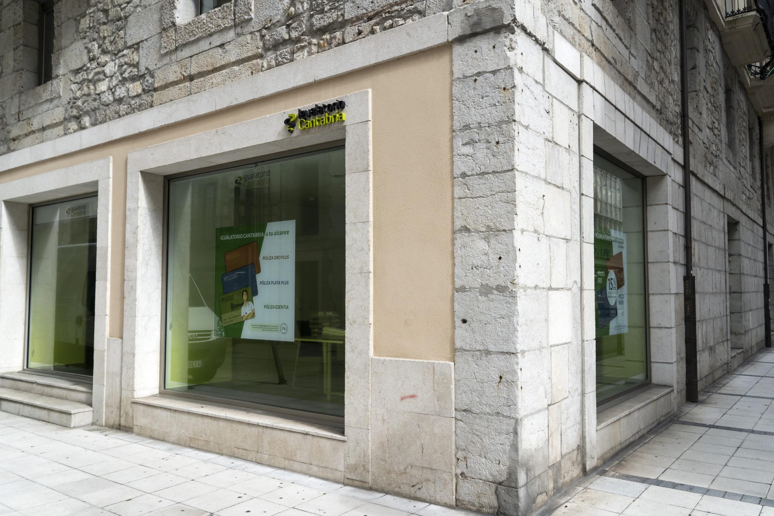 Igualatorio Cantabria Fomenta La Cultura Colaborativa Entre Los Más Jóvenes