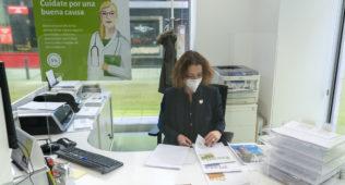 Igualatorio Cantabria Destina 11.000 Euros A Enfermos De Cáncer Y Alzhéimer